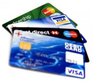 credit-card[1]