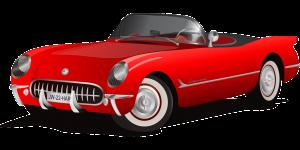 car-158548_1280